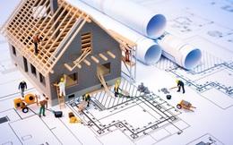 Muốn xây nhà xong không hối hận, có mấy điều bạn nhất định phải ghi nhớ về phương hướng, bản vẽ, đường điện...