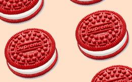 Từ hiện tượng fan BTS xếp hàng dài mua McDonald's với giá gấp đôi chỉ vì 1 chiếc logo: Điều gì sẽ diễn ra khi các thương hiệu bắt tay hợp tác với nhau?