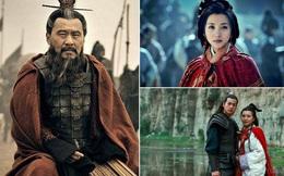Nổi tiếng thích chiếm đoạt vợ người khác, vì sao sau khi giết Lã Bố, Tào Tháo lại không dám động đến Điêu Thuyền?