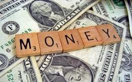 6 định luật lớn giúp nâng cao doanh thu bán hàng và thu nhập cá nhân của bạn!