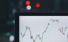 Tỷ lệ vay margin cao kỷ lục, rủi ro khi thị trường xuất hiện nhịp chỉnh mạnh