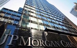 Các ngân hàng lớn ngày càng phình to - Hồi chuông báo động khiến Washington lo lắng