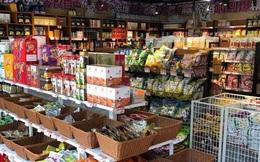 """Xu hướng mua đồ ăn """"sắp hết đát"""" nở rộ ở Trung Quốc"""