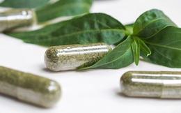 Bộ Y tế công bố 12 loại thuốc cổ truyền được dùng phòng và hỗ trợ điều trị COVID-19