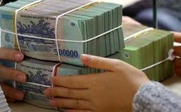 Nhiều ngân hàng sụt giảm tiền gửi trong 6 tháng đầu năm