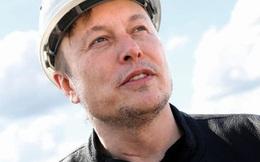 """Elon Musk: Chúng ta thừa sức xây các lò phản ứng hạt nhân """"siêu an toàn"""""""