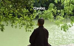 Thiền sư Thích Nhất Hạnh: 'Trong nếp sống chánh niệm, con người ta có được hạnh phúc' - Lời khuyên đặc biệt ý nghĩa giữa lúc Covid-19 căng thẳng