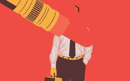 4 nguyên tắc đã thay đổi công việc kinh doanh thất bại của tôi, nếu muốn thành công bạn cũng nên tự rèn luyện