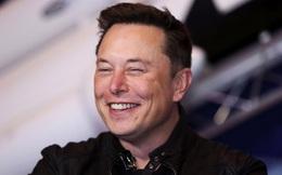 Lãi kỷ lục, không còn bị mang tiếng 'kiếm được tiền không phải nhờ bán xe ô tô', Elon Musk tuyên bố từ nay sẽ không tham gia các buổi báo cáo kết quả kinh doanh nữa
