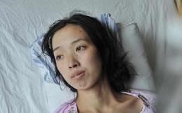 """Người phụ nữ 33 tuổi mắc bệnh ung thư dạ dày vì duy trì 1 thói quen ăn """"sướng miệng, hại thân"""" suốt 13 năm, đáng lo là nhiều người cũng mắc phải"""