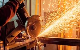 """DN thép và cơ hội đột phá từ thị trường xuất khẩu: Hoa Sen, Nam Kim đã """"full"""" đơn đến tháng 11, khả năng phải chạy hết công suất trong nửa cuối năm"""