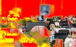 """""""Không ai muốn trở thành Jack Ma tiếp theo"""": Mô hình Big Tech của Trung Quốc khác gì so với Mỹ?"""