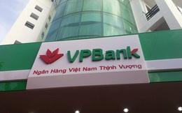 """Một cá nhân bị phạt gần 1 tỷ đồng vì mua bán """"chui"""" hơn 3 triệu cổ phiếu VPBank"""