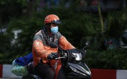 """Hà Nội: Gần 7.000 """"shipper"""" được cấp phép giao nhận hàng hóa"""