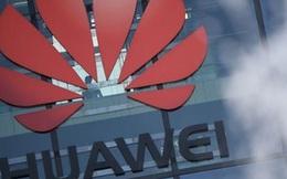 Huawei cách chức người đứng đầu bộ phận xe tự hành vì 'nói xấu Tesla'