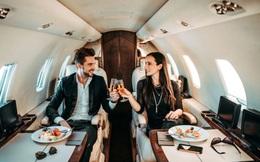 7 loại tài sản giá trị thực sự mà mọi người cần tích lũy, tìm hiểu về nó sẽ thổi bay quan điểm của nhiều người về khái niệm giàu có