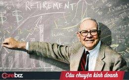 4 trụ cột đầu tư của Warren Buffett, hiểu thật rõ và ứng dụng để làm giàu bền vững