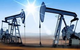 Triển vọng giá dầu 80 USD/thùng và thách thức từ biến chủng Delta