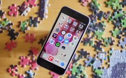 Apple gửi thư cảnh cáo đến một dân mạng Trung Quốc
