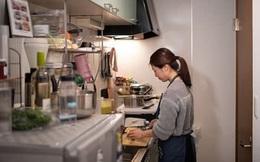 Cô gái 26 tuổi, đi làm 10 năm, tiết kiệm tiền mua lại luôn căn hộ chung cư đang thuê: 'Cố gắng không phải 'làm màu' cho người khác xem, mà là cách duy nhất để đổi đời!'