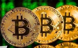 Chờ đợi tín hiệu nào để Bitcoin phá cản 40.000 USD?