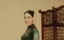 """Hà Kiều Anh chính thức lên tiếng và xin lỗi khán giả về ồn ào """"Công chúa triều Nguyễn"""""""