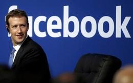 """Việt Nam là thị trường """"đầu tàu"""" có doanh thu lớn nhất Đông Nam Á, Facebook đóng thuế ra sao?"""
