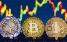 Chờ đợi những tín hiệu nào của Bitcoin trong tháng 7?