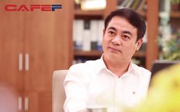 Những kỷ lục của Vietcombank dưới thời ông Nghiêm Xuân Thành làm Chủ tịch HĐQT