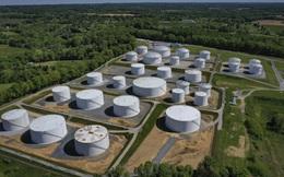Nhiều tổ chức lớn dự báo về khả năng giá dầu chạm mức 100USD/thùng ngay đầu năm sau