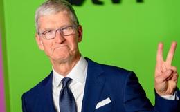 Được yêu cầu quay lại văn phòng làm việc 3 ngày/tuần, 90% nhân viên Apple tham gia khảo sát từ chối ngay lập tức, một nửa doạ bỏ việc