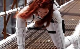 """Biến căng: Nữ chính Black Widow kiện thẳng Disney, lý do vì 1 hành động khiến cô """"mất trắng"""" hàng chục triệu USD!"""
