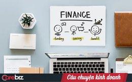 Thực hành lối sống tối giản tài chính, tôi tiết kiệm được tới 70% thu nhập của mình