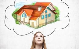 3 lý do khiến tôi phớt lờ lời khuyên của các chuyên gia tài chính và không mua nhà
