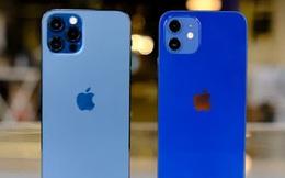 LG sẽ bán iPhone tại các cửa hàng ở Hàn Quốc từ tháng 8