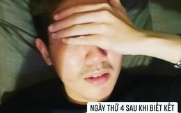 """Chuyện """"cả hẻm âm tính, một mình F0"""" và 8 điều giúp một chàng trai ở Sài Gòn """"qua ải"""" Covid-19 sau 10 ngày tự cách ly ở nhà"""