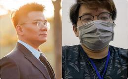 """""""Cậu IT"""" Nhâm Hoàng Khang tiết lộ nội dung làm việc với Cục Cảnh sát Hình sự Bộ Công an"""