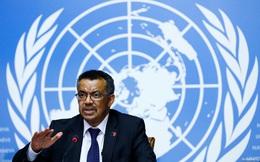WHO: Biến thể Delta đặt thế giới vào giai đoạn nguy hiểm của đại dịch