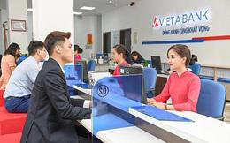 Bí ẩn khoản đầu tư 24 triệu USD vào EnCapital, công ty liên quan đến Chủ tịch VietABank