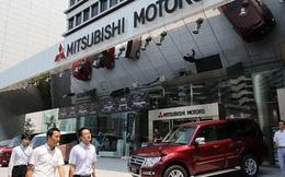 Tham vọng mới Mitsubishi với những chiếc ô tô điện giá rẻ chỉ hơn 18.000 USD