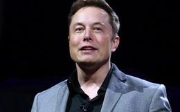 """Elon Musk """"khen nức nở"""" sự thịnh vượng của Trung Quốc"""