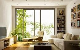 Giá chung cư Hà Nội tăng liên tục nhưng giá căn hộ Hưng Yên còn khiến nhiều người bất ngờ
