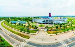 Thừa Thiên Huế ghi nhận ca mắc COVID-19 mới sau 52 ngày