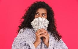 3 quyết định tài chính ở tuổi 20 giúp cuộc sống tuổi 30 của tôi trở nên dễ dàng hơn: Không đầu tư chứng khoán!