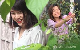 """Cô gái Sài Gòn có tháng kiếm trăm triệu từ nghề viết và lời khuyên """"muốn giàu thì đừng từ bỏ thứ bạn làm tốt"""""""