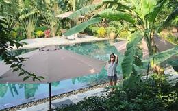 """Ở Việt Nam có một resort hình trái tim rất đẹp, còn lọt top địa điểm """"lên hình đẹp nhất thế giới"""" do TripAdvisor bình chọn"""