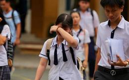 """Nữ sinh bị """"mẹ bắt quỳ vì trượt cấp 3"""" nói trường tư lấy 5,5 triệu phí tuyển sinh nhưng không cho nhập học: Đại diện trường giải thích thế nào?"""