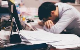 'Tức giận bỏ việc vì nhân viên mới được thăng chức dù mình đã làm 6 năm, tôi hối hận khi đang phải sống bằng tiền tiết kiệm'