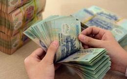 Gói hỗ trợ hơn 880 tỷ đồng sẽ đến tay người dân TP Hồ Chí Minh trong 7 ngày tới