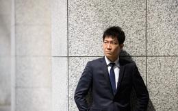 Giá cổ phiếu công ty tăng 4.500%, CEO Nhật khẳng định 'thành tỷ phú không thay đổi cuộc đời tôi'